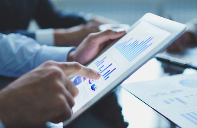 CAF ofrece curso Micro-credencial sobre gestión de contratos de Asociaciones Público-Privadas
