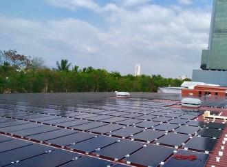 DHL Express es la primera empresa courier en operar con energía renovable para la conservación del medio ambiente en Panamá