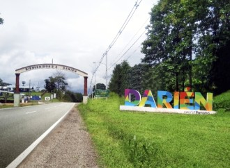 Movistar extiende su cobertura de LTE a Darién
