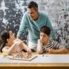 ¿Cómo involucrar a los niños en el mundo de las finanzas?