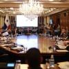 Presidente Cortizo Cohen anuncia queGabinete aprobará mañana reformas a la Constitución