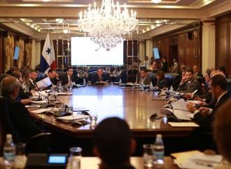 Gobierno aprueba creación de Ministerio de Cultura y rescate de infraestructuras públicas