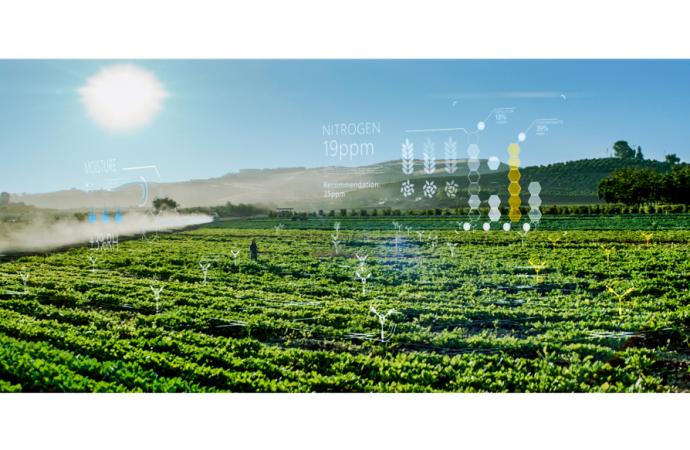 Microsoft y el IICA crean plataforma gratuita de videos sobre agricultura