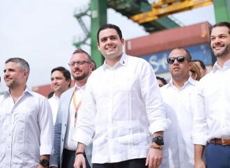Gobierno instala Gabinete Logístico para incentivar la competitividad