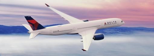 Delta Air Lines anuncia su rendimiento de ingresos para el trimestre de junio de 2019