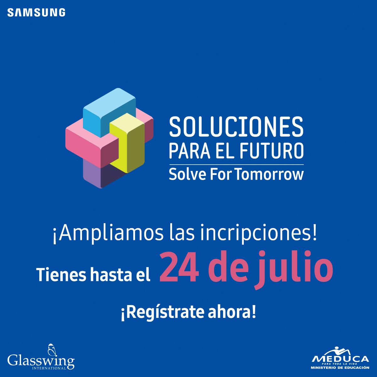 SOLUCIONES-PARA-EL-FUTURO_EXTENSION_FECHA_1200X1200