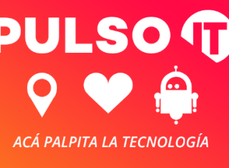 Llega Pulso IT 2019: Novedades de la exposición de tecnología más importante de Argentina