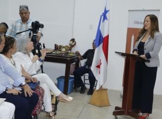 Más de 40 artesanos y 20 artistas en el Festival Artesanal Panamá Viejo