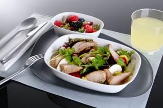 Delta inaugurará una nueva experiencia de Main Cabin para vuelos internacionales