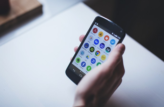 ESET descubre un nuevo ransomware para Android