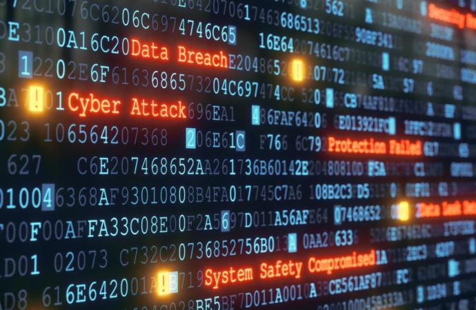 Ciberseguridad financiera en la región latinoamericana