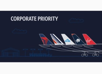Delta expande su programa de beneficios corporativos a Virgin Atlantic y Aeromexico