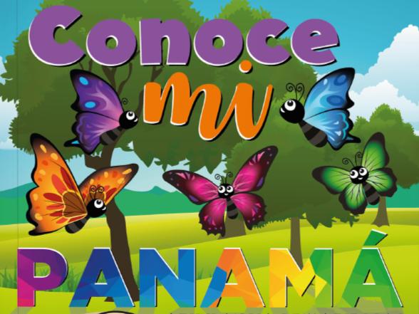 Copa Airlines lleva la historia y cultura de Panamá a niños de Latinoamérica