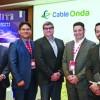Telecarrier participa del congreso Summit 360° Panamá 2019