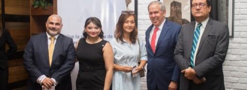 Multibank, uniendo lazos de Negocios Internacionales