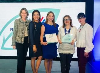 Amcham reconoce a Copa Airlines como «Mejor práctica de RSE» por el programa de Asistencia al Colaborador