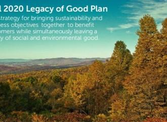 Dell Technologies logra varios de los objetivos de impacto social para el año 2020 antes de lo programado