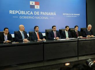 Ejecutivo abrirá convocatoria para aspirantes a magistrados de la Corte