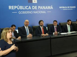 PROPANAMÁ promoverálos bienes y servicios panameños en el mercado global y potenciará la inversión extranjera en el país