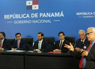 Consejo de Gabinete aprobó Tratado de Libre Comercio (TLC) entre Panamá e Israel