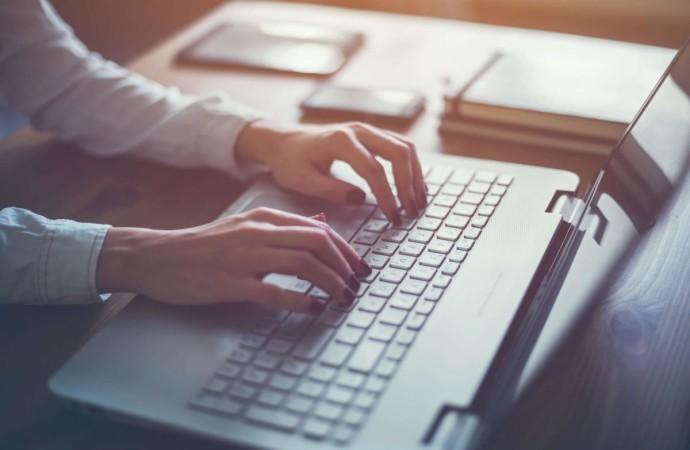 21ª Encuesta Global de Seguridad de la información de EY: ¿Están las empresas panameñas preparadas para enfrentar ataques cibernéticos?