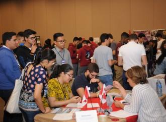 EduCanada y EduExpos traen una atractiva oferta educativa internacional a Panamá