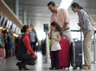 """Avianca incentiva turismo en su red de rutas con """"100 horas de Red Sale"""""""