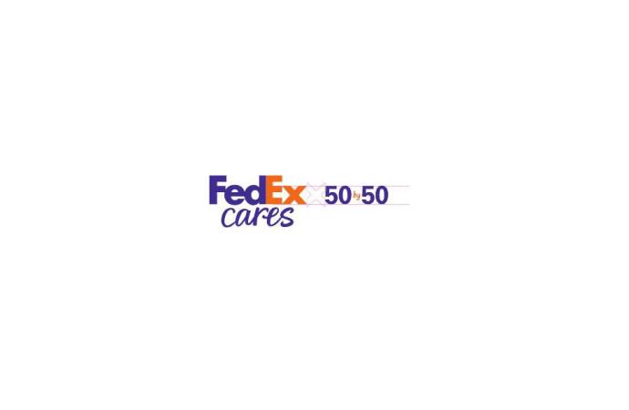 FedEx anuncia la próxima etapa de su programa de compromiso comunitario global: FedEx Cares 50 por 50