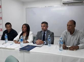 Convergencia Sindical objeta proyecto de Ley que crea el Régimen de las Alianzas Público-Privadas