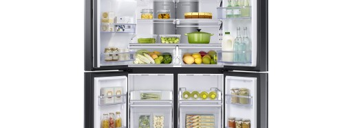 Disfrute de un hogar cómodo sin gastar más en electricidad