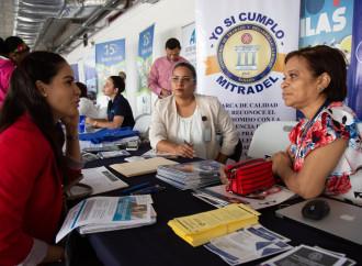Trabajadores de Panamá Pacífico aprenden sobre derechos laborales