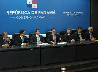 Gabinete aprueba firma electrónica avanzada para trámites del Gobierno