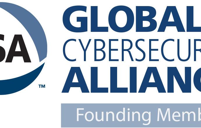 Schneider Electric muestra una participación activa en la ciberseguridad al unirse a ISA GCA