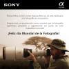 Sony amplía su oferta de lentes con un nuevo súper teleobjetivo de focal fija 600mm F4 G Master™, el súper zoom 200-600mm F5.6-6.3 G OSS y lente fijo FE 35 mm F1.8