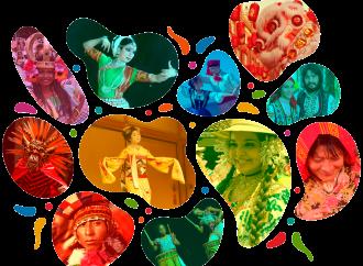 Alcalde Fábrega felicita a panameños en elDía Mundial del Folclore