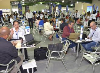 Seis empresas de Zona Libre estarán en rueda de negocios Chiriquí