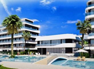 Proyectos inmobiliarios en Punta Cana al alcance de los inversionistas de Colombia
