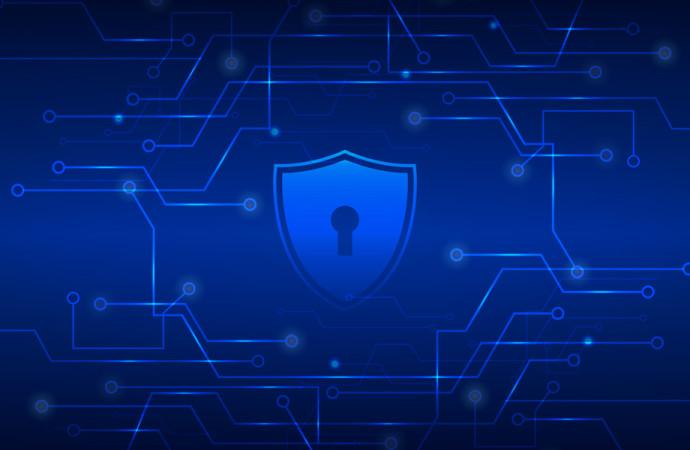 La seguridad informática: un tema de todas las áreas