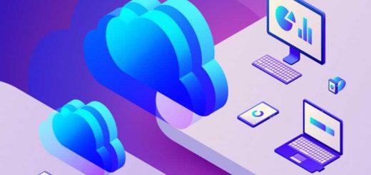 Movilidad en los negocios: Cloud una plataforma 24/7