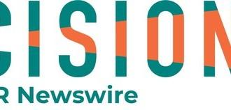 PR Newswire ofrece páginas gratis para influencers a través de Hispanic Digital Network