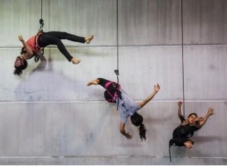 Panamá Aérea presentará muestra final de danza para todos los panameños