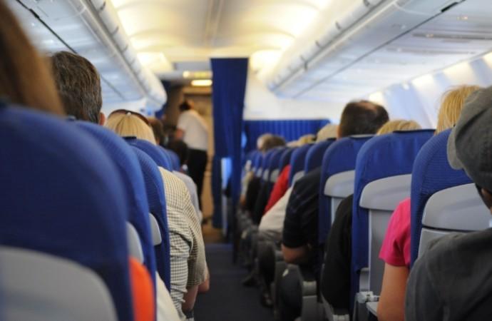 ¿Viaja con frecuencia? Asegúrese de estar al día con todas las vacunas