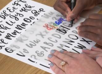 La creatividad en la educación: un proceso de alfabetización