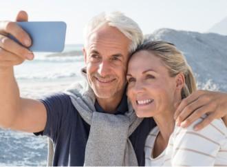 La importancia de la salud cerebral para un envejecimiento saludable