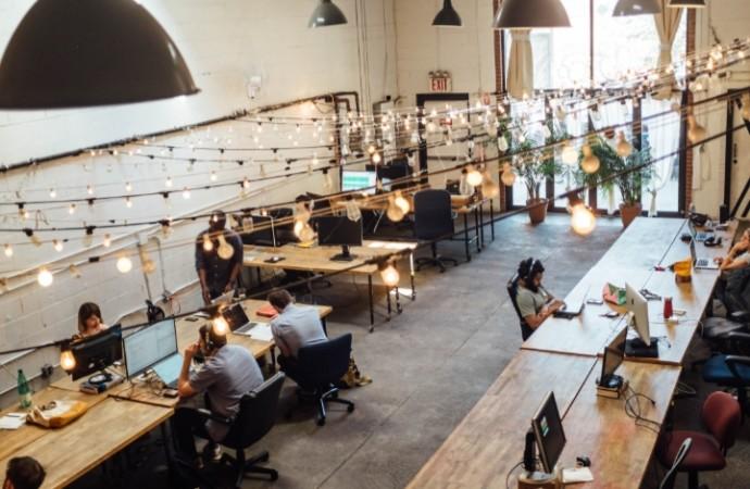 Estudio realizado por Mercer Marsh Beneficios señala que las empresas apuestan por óptimo balance de vida