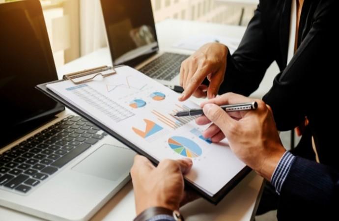 7 claves de la inclusión para el sector empresarial