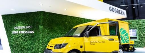 Se inaugura DHL Americas Innovation Center para acelerar el desarrollo de nuevas soluciones para mejorar las operaciones de logística y de la cadena de suministro