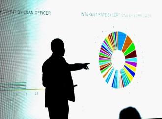 RISCCO y GALVANIZE presentan soluciones tecnológicas para edificar una efectiva gestión de gobernanza, riesgo y cumplimiento