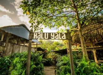 Selina Kalu Yala: Una nueva propuesta de eco-destino en Panamá