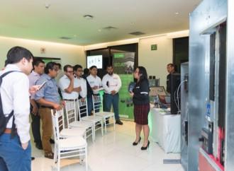 Schneider Electric finaliza su tour de transformación digital dirigido al sector industrial de Centroamérica